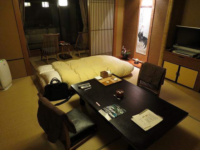 watei-kazekomichi-kochou-024