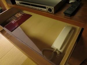 watei-kazekomichi-kochou-027