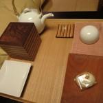 watei-kazekomichi-kochou-033