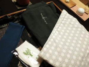 watei-kazekomichi-kochou-037