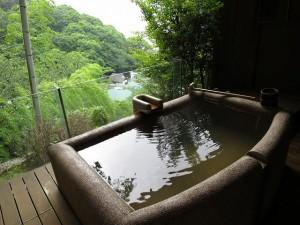 watei-kazekomichi-kochou-043