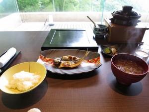 watei-kazekomichi-kochou-046