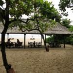 amanusa-beach-002