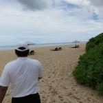 amanusa-beach-003
