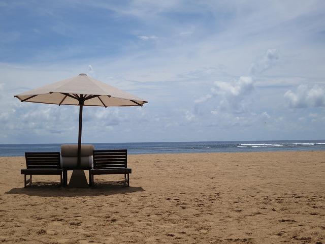 amanusa-beach-007