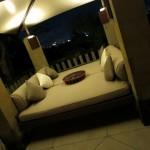 amanusa-suite-006