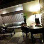 amanusa-suite-008