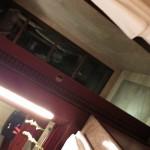 amanusa-suite-013