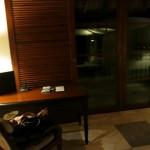 amanusa-suite-015