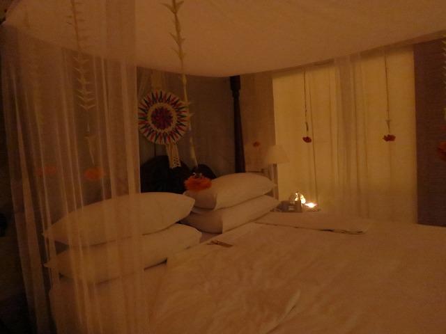 amanusa-suite-040