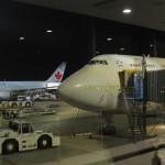 アシアナ航空 ビジネスクラス 成田→仁川 OZ105 搭乗記