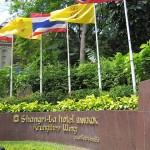shangrila-bkk-wd-017