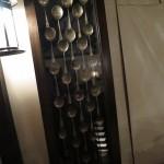 fourseasons-tc-gt-014
