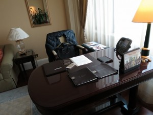 ritz-carlton-beijin-cs-025