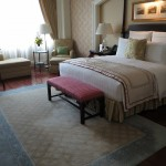 ritz-carlton-beijin-cs-037