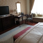 ritz-carlton-beijin-cs-038