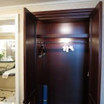ritz-carlton-beijin-cs-049