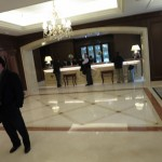 ritz-carlton-beijin-cs-063