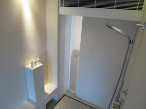 tuh-upper-suite-028