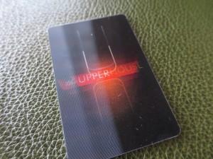 tuh-upper-suite-038