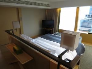 tuh-upper-suite-042