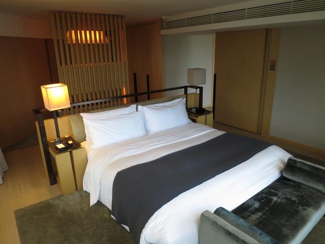 tuh-upper-suite-043