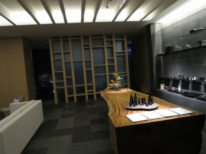 aman-spa-tokyo-002