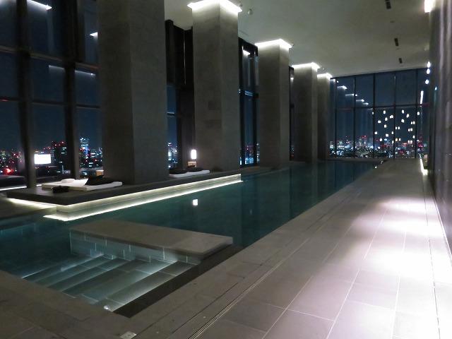 aman-spa-tokyo-004