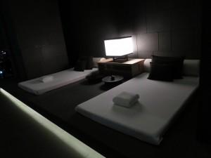 aman-spa-tokyo-005