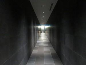 aman-spa-tokyo-007