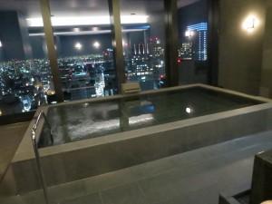 aman-spa-tokyo-009