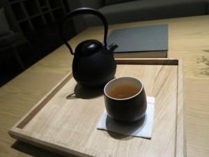 aman-spa-tokyo-011