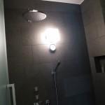aman-spa-tokyo-018