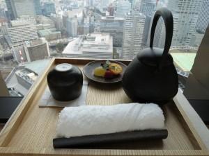 aman-spa-tokyo-019
