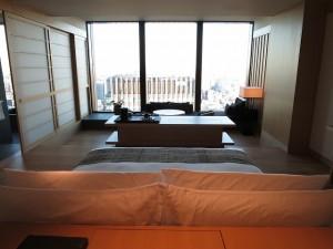 aman-tok-aman-suite-012