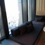 aman-tok-aman-suite-041