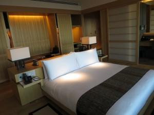 aman-tok-aman-suite-044