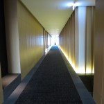 aman-tok-aman-suite-049