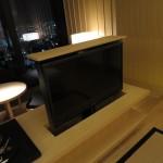aman-tok-aman-suite-059