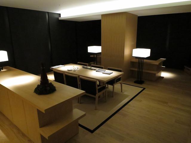 aman-tok-aman-suite-063