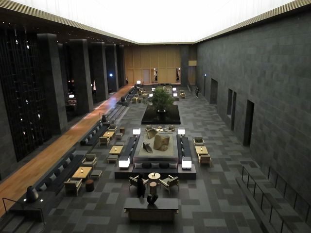 aman-tok-aman-suite-066