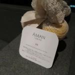aman-tok-aman-suite-067