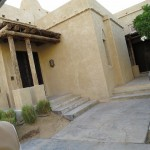 qasr-al-sarab-3bed-001