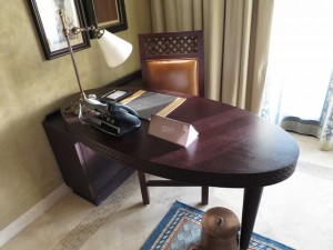 qasr-al-sarab-3bed-027