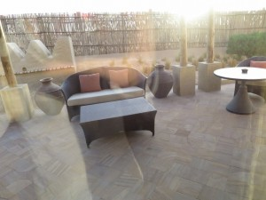 qasr-al-sarab-3bed-028