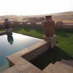 qasr-al-sarab-3bed-047