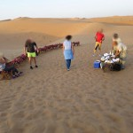 qasr-al-sarab-activity-013