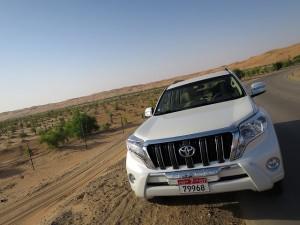 to-qasr-al-sarab-3bed-003