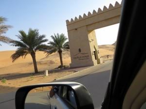 to-qasr-al-sarab-3bed-006