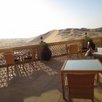 to-qasr-al-sarab-3bed-009